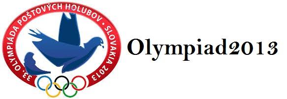 Olympiad2013